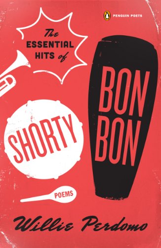 cover image The Essential Hits of Shorty Bon bon