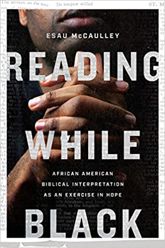 Reading While Black