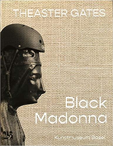 Theaster Gates: Black Madonna