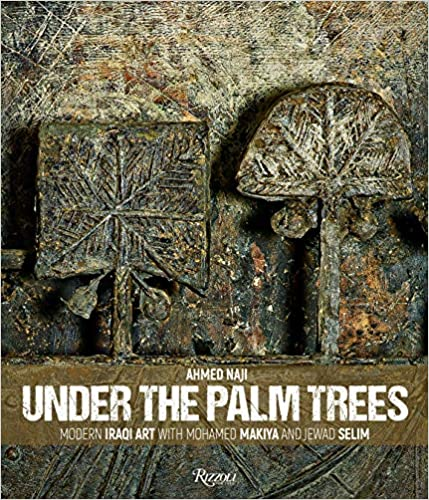 cover image: Under the Palm Trees