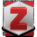 Zotero logo
