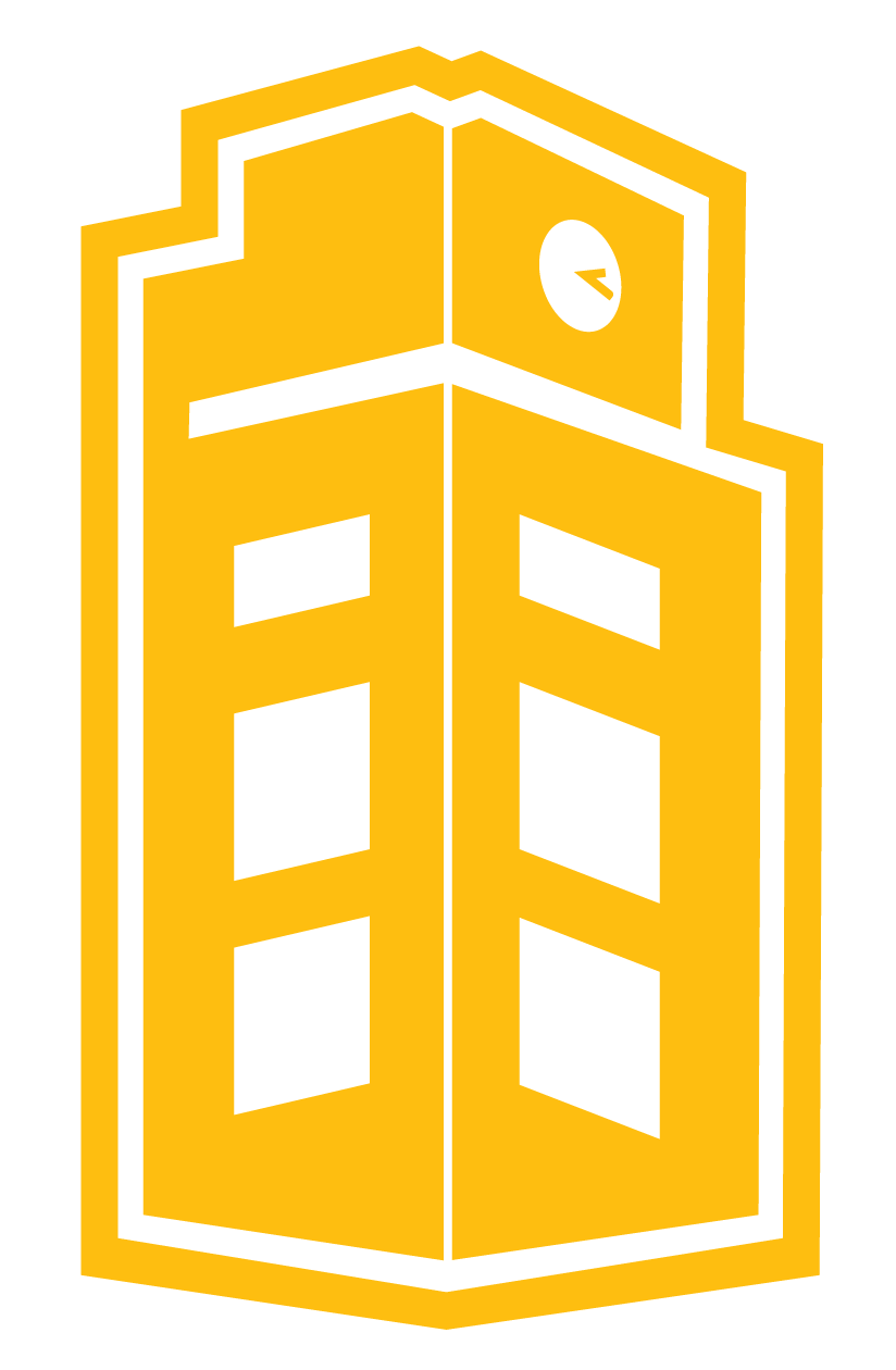 Library Tower Logo