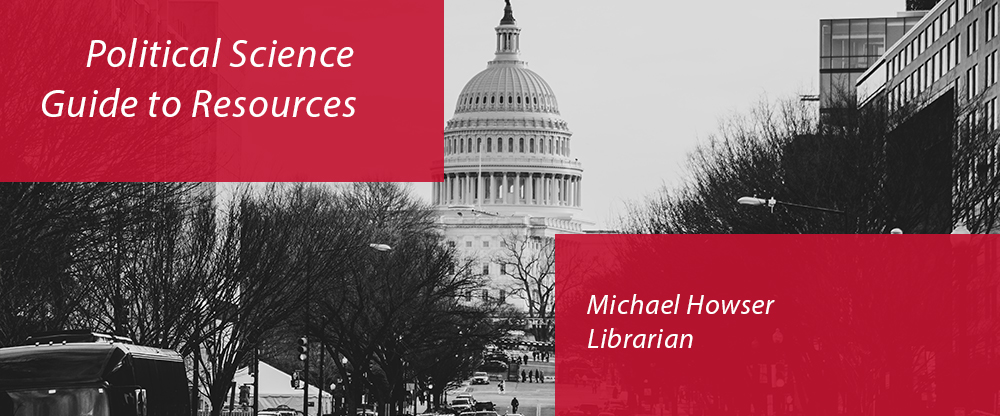 Political_Science_Guide_to_Resources