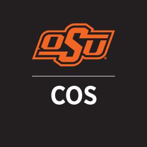 OSU Center for Oklahoma Studies