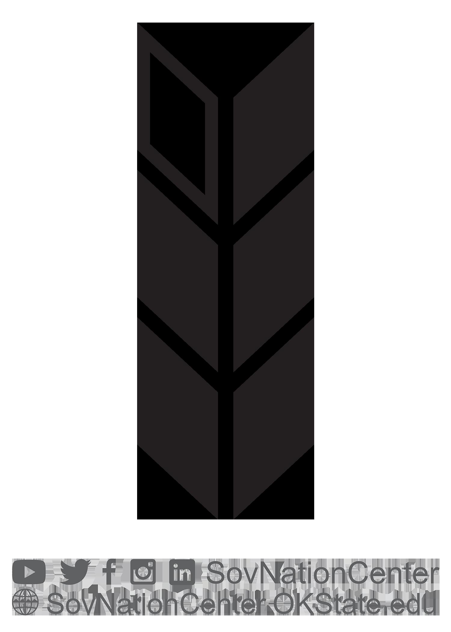 Center for Sovereign Nations logo