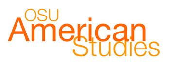 Oklahoma State University American Studies
