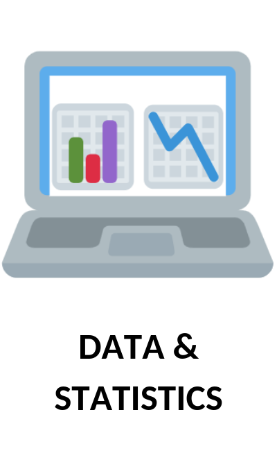 Find Data and Statistics