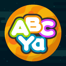 ABC Ya website icon