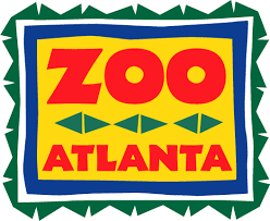 link to panda webcam at the Atlanta Zoo