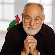 link to Eric Carle website