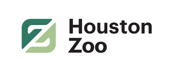 Houston Zoo link to live animal webcams