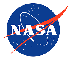 NASA Kids Club website