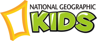 link to the National Geographic Kids magazine information and activities