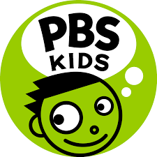 PBS kids link to website