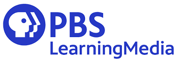 link to PBS LearningMedia about the arts