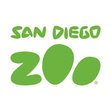 link to Sand Diego zoo kids website