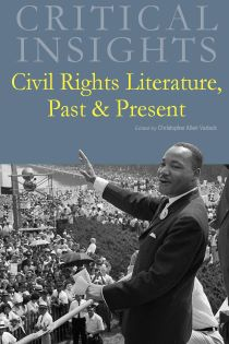 Critical Insights: Civil Rights cover image