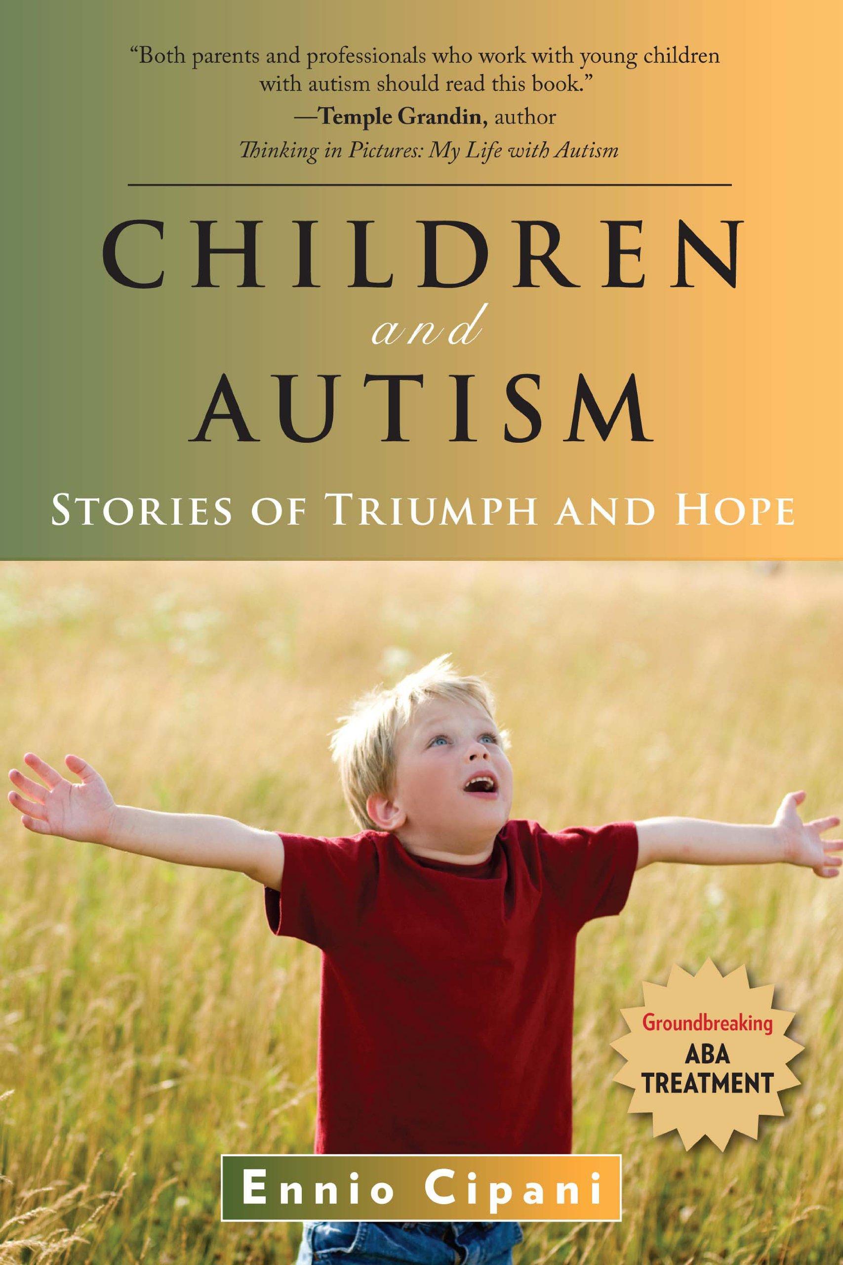 Children and Autism