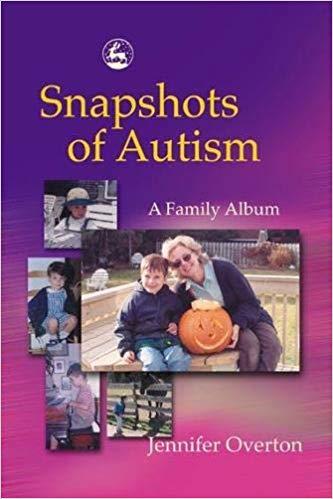 Snapshots of Autism