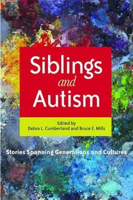 Siblings and Autism