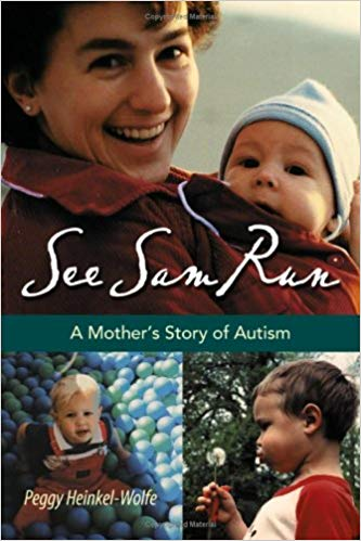 See Sam Run