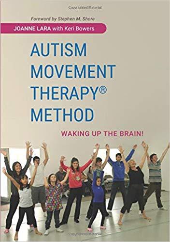 Autism Movement Therapy Method
