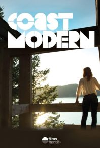 Cover for Coast Modern