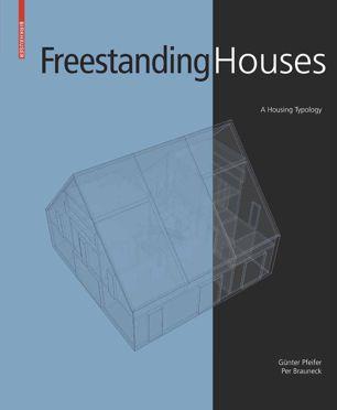 Freestanding Houses