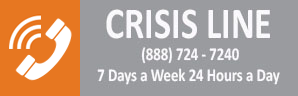 San Diego Access and Crisis Line