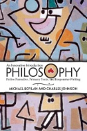 Philosophy : An Innovative Introduction