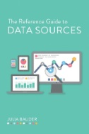 Reference Guide to Data Sources