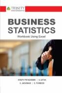 Business Statistics : Workbook Using Excel