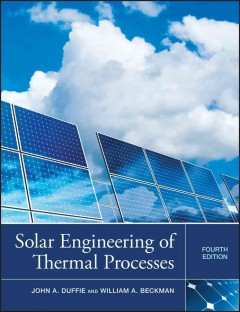 Solar engineering