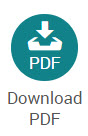 "An image of the ""Download PDF"" button from the ProQuest Dissertations and Theses database."