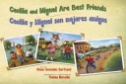 eBook link: Cecilia and Miguel Are Best Friends by Diane Gonzales Bertrand