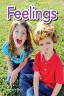 eBook link: Feelings by Stephanie Reid (a wordless picture book)