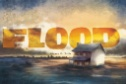 eBook link: Flood by Alvaro Villa (a wordless picture book)
