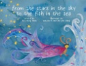 eBook link: From the Stars in the Sky to the Fish in the Sea by Kai Cheng Thom
