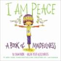 eBook link: I am Peace: A Book of Mindfulness