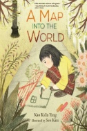 eBook link: A Map into the World by Kao Kalia Yang