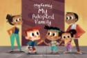 eBook link: My Adopted Family by Claudia Harrington