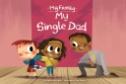 eBook link: My Single Dad by Claudia Harrington