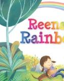 eBook link: Reena's Rainbow by Dee White