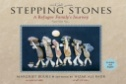eBook link: Stepping Stones : A Refugee Family's Journey by Margriet Ruurs