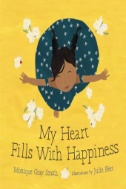 eBook link: My Heart Fills with Happiness by Monique Gray Smith