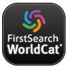 FirstSearch WorldCat image