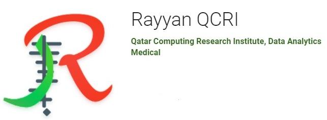 rayyan logo