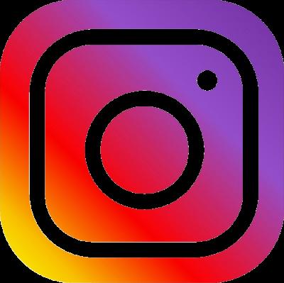 ERC Instagram
