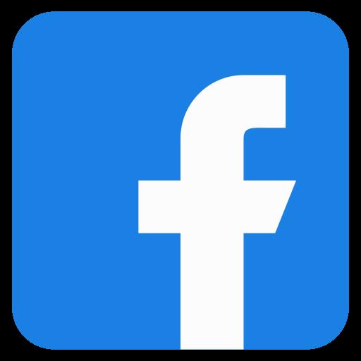 ERC Facebook