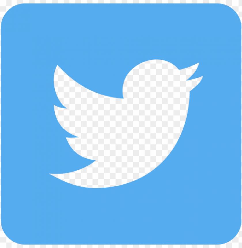 ERC Twitter